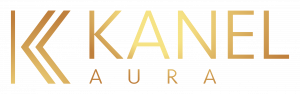 Logo Kanel Aura