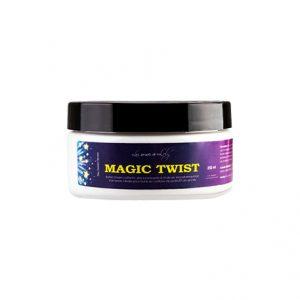 creme capillaire magic twist lsl