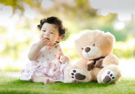 kanel-aura-produits-peau-cheveux-bébé