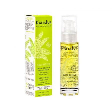 huile-precieuse-nutritive-banane-verte-Kadalys
