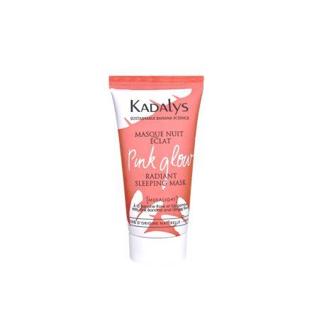 masque-nuit-eclat-naturel-bio-Kadalys-pink-glow